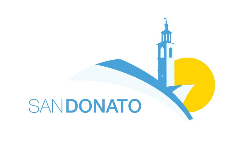 Fondazione Casa Anziani Regionale San Donato – Intragna